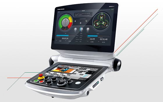 ergoline-21-5-multi-touch-with-mapps-v-picture